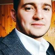 Рамазан, 22, г.Каспийск