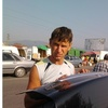 Василь, 42, Хуст