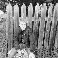Евгений, 34 года, Телец, Миасс