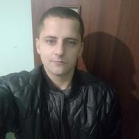 Саша, 29 років, Стрілець, Львів