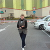 Елена, 44, г.Bergamo