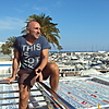 Игорь, 50, г.Gallipoli