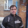 Олег, 47, г.Лесной