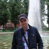 Олег, 36, г.Нарва