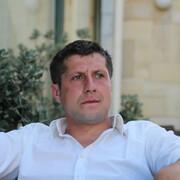 Артем, 35, г.Кубинка