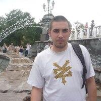 Саша, 33 года, Рыбы, Коломна