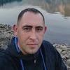 Данил, 34, г.Саяногорск