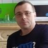 Maksim, 42, Ukhta