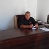 Александр, 52, г.Николаев