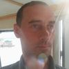Сергей, 46, г.Мегион
