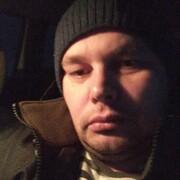 Дмитрий Зайцев, 34, г.Ногинск