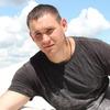Андрей, 31, г.Владикавказ