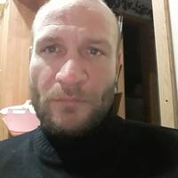 Николай, 39 лет, Весы, Крымск