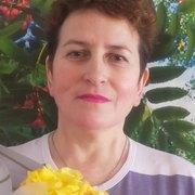 Знакомства в Чайковском с пользователем Надежда 49 лет (Водолей)