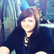 Валерия, 25, г.Кохтла-Ярве