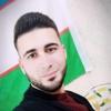 Bahodir, 25, Svobodny