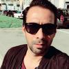 khurram, 31, г.Барселона