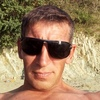 Валерий, 41, г.Орел