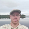 александр Головенчик, 44, г.Даугавпилс