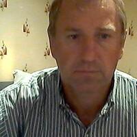 алексей, 52 года, Рак, Мариуполь