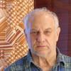 Сергей, 67, г.Евпатория