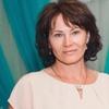 Галина, 48, г.Пермь