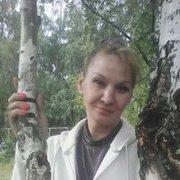 Татьяна, 24, г.Приозерск