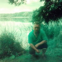 сергей, 49 лет, Овен, Поставы