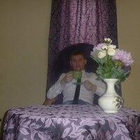 Николай, 29 лет, Скорпион, Дмитров