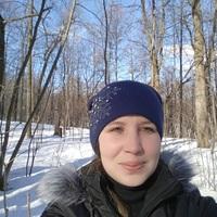 Елена, 32 года, Близнецы, Чебоксары