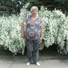 НАДЕЖДА, 43, г.Слободзея