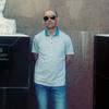 Евгений, 38, г.Ипатово