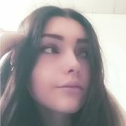 Виктория, 20, г.Тольятти