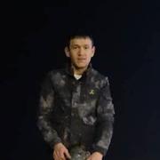 дима 36 Томск