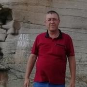 Евгений, 46, г.Семей