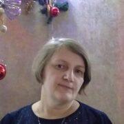 Наталья 50 Чита