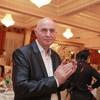 шамиль, 50, г.Махачкала