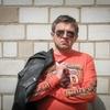 Александр, 53, г.Шира