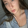 Nastya, 18, г.Дубай