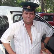 Владимир 59 лет (Рак) Александрия