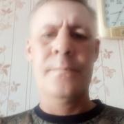 юрий 52 Экибастуз