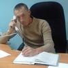 Дмитрий, 44, г.Карталы