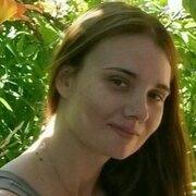 Наталия, 40, г.Апрелевка