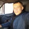 Діма, 26, г.Киев