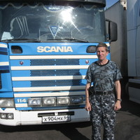 Вячеслав, 56 лет, Близнецы, Саратов