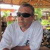 Nikolay, 66, Orekhovo-Zuevo