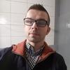 Tomasz, 34, г.Вроцлав