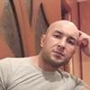 Роман, 37, г.Владимир