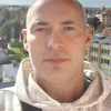 Владимир, 43, г.Горишние Плавни