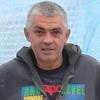 Serg, 43, г.Opole-Szczepanowice